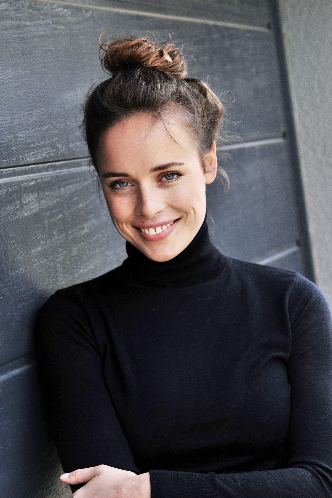 Linda-Marlen Leinweber